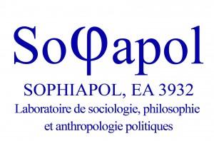 Logo Sophiapol_vecto